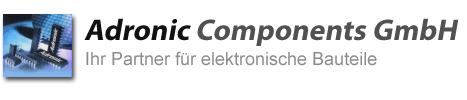 Adronic Components GmbH