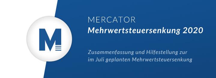 erp-blog-mercator-mehrwertsteuersenkung
