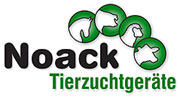 Hans Noack GmbH