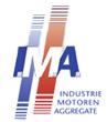 I.M.A.