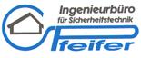 Ingenieurbüro für Sicherheitstechnik GmbH