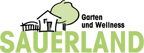 SAUERLAND GmbH