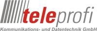 teleprofi Kommunikations und Datentechnik GmbH
