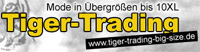 Tiger - Trading - Ulrich Stertz