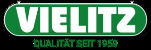 Vielitz Logo