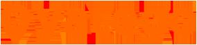 Yatego Logo